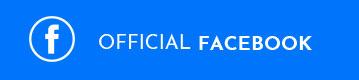 バナー:OFFICIAL FACEBOOK
