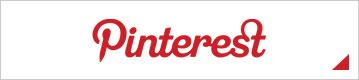 バナー:Pinterest