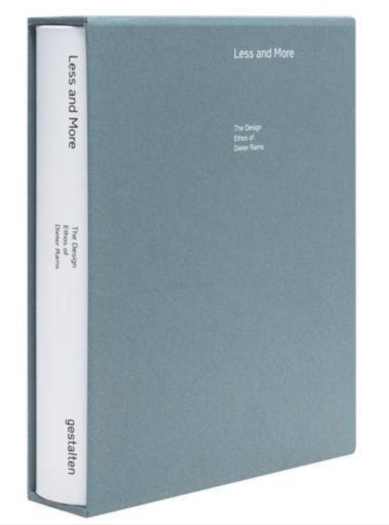 braunの本